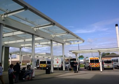 C1810-1-North-Staffodshire-Hospital