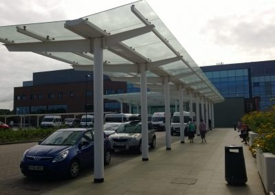 C1810-3-North-Staffodshire-Hospital