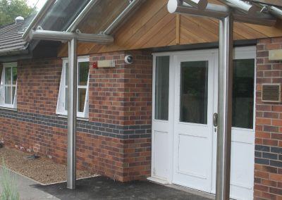 C2020-St-Catherines-Hospital-Doncaster