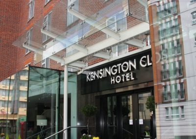 C2590-Kensington-Close-Hotel-London