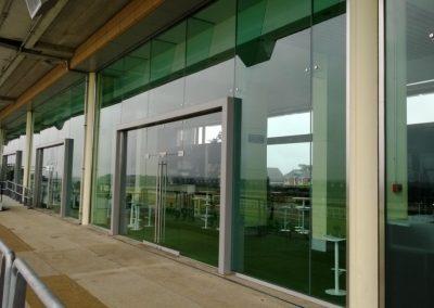 C3290-Ascot-Racecourse-Concouse-Glazing